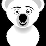 Koala 12
