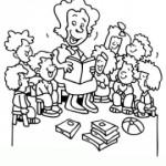 Lehrerin 3