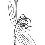 Libelle 9