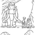 Mammut 1