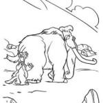 Mammut 10