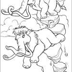 Mammut 14