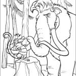 Mammut 4