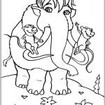 Mammut 6