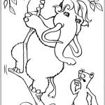 Mammut 8