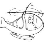 Pilot 3