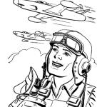 Pilot 6
