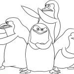 Pinguin 16
