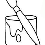 Pinsel 1