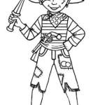 Pirat 14