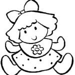 Puppe 2