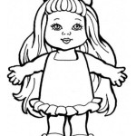 Puppe 4