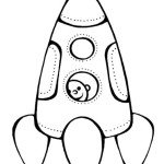 Rakete 3