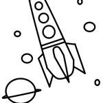 Rakete 7