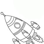 Rakete 9