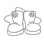 Schuhe 5