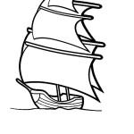 Segelschiff 3