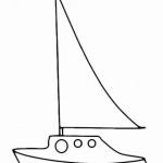 Segelschiff 4