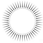 Sonne 3