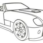 Sportwagen 4