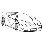 Sportwagen 5