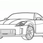 Sportwagen 8