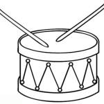 Trommel 2