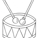 Trommel 3