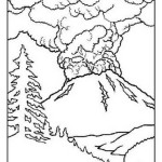 Vulkan 4