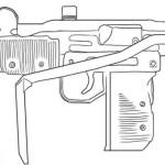 Waffe 7