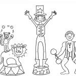 Zirkus 10
