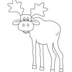 elch 3