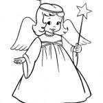 engel 6