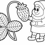 erdbeere 10