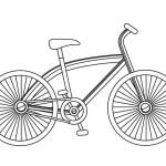 fahrrad 10
