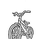 fahrrad 11