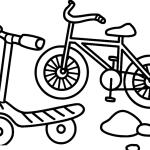 fahrrad 2