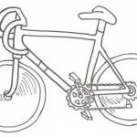 fahrrad 7