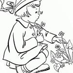 Frühling 26