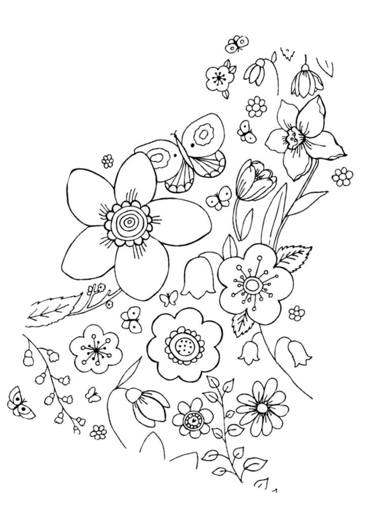 Frühling 34