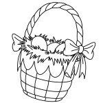 Osterkorb 23