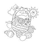 Ostern 26