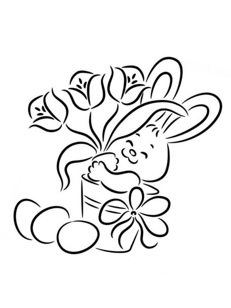 Ostern 27
