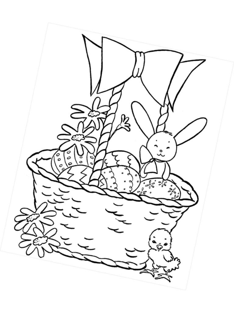 Ostern 28